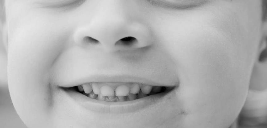 Epping Dentist